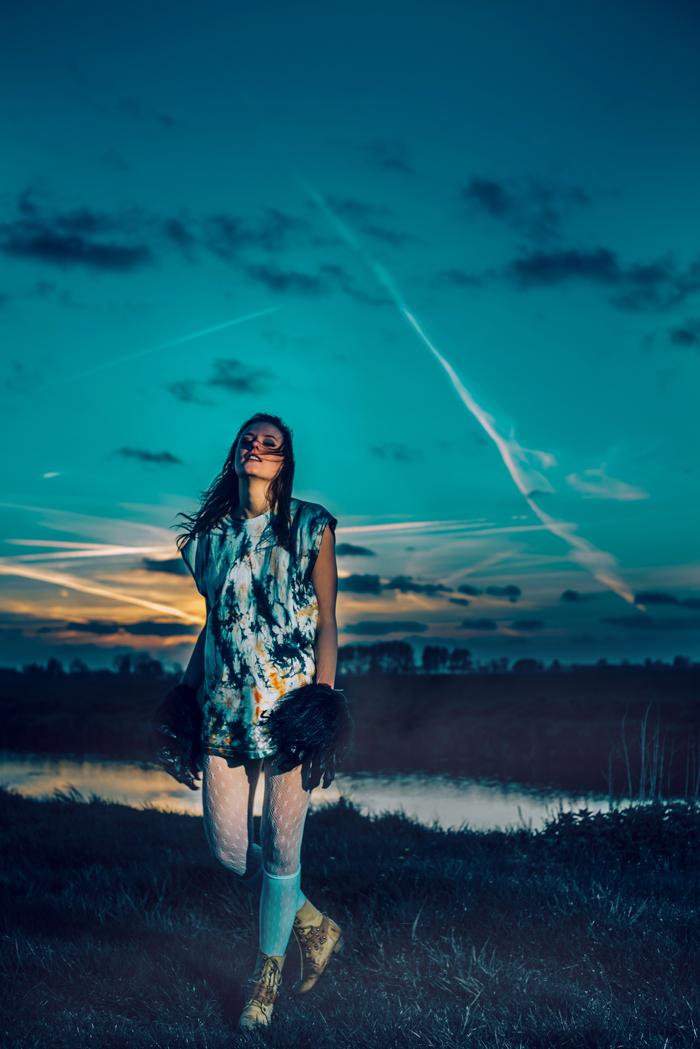 Fashion-photography-photographer-netherlands_08