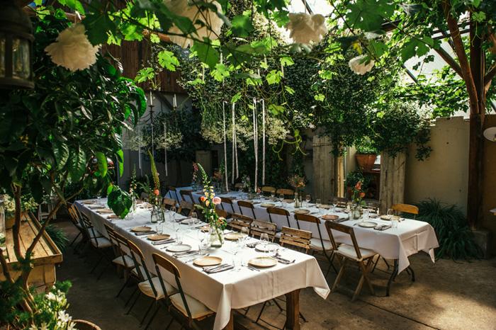 Bruidsreportage Orangerie d'Heerstaayen_306