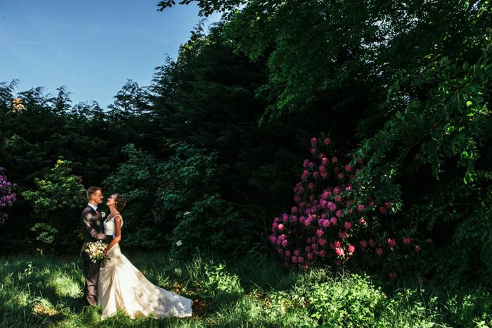 Bruidsreportage Orangerie d'Heerstaayen_349