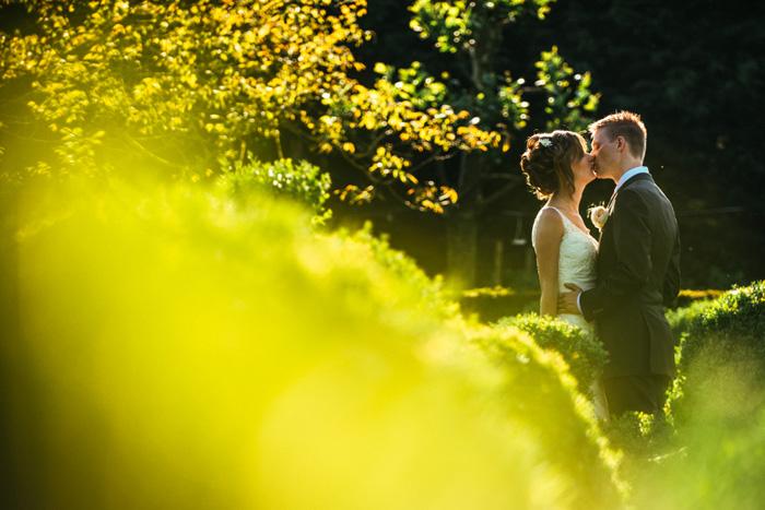 Bruidsreportage Orangerie d'Heerstaayen_367