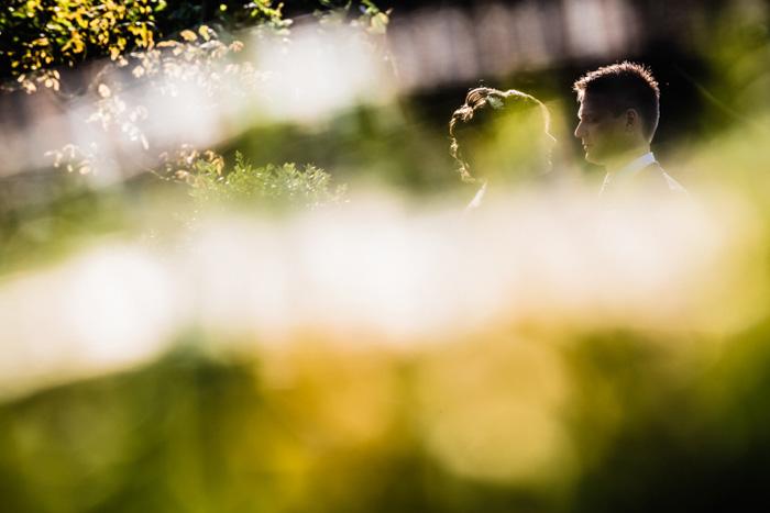 Bruidsreportage Orangerie d'Heerstaayen_370
