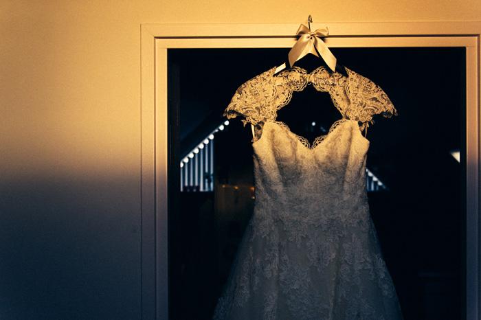 bruidsreportage-La Sonnerie Son & Breugel_001