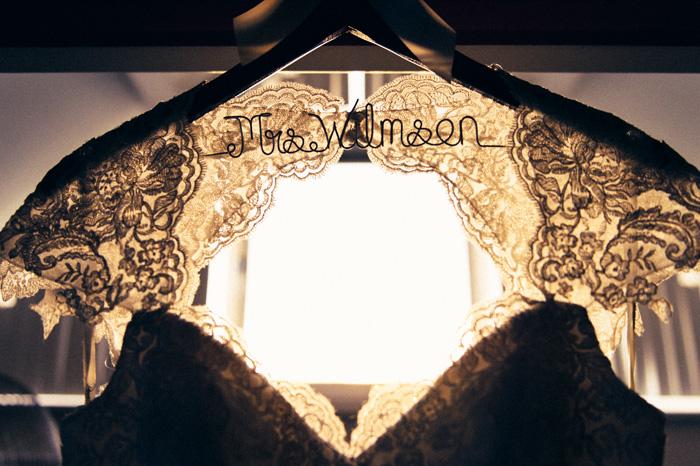 bruidsreportage-La Sonnerie Son & Breugel_002