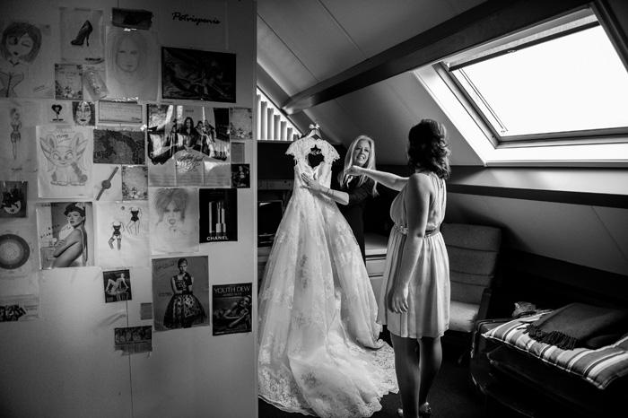 bruidsreportage-La Sonnerie Son & Breugel_039