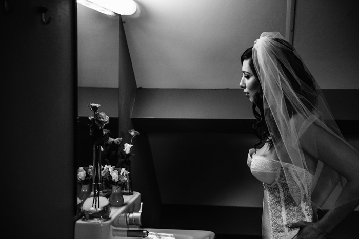 bruidsreportage-La Sonnerie Son & Breugel_082