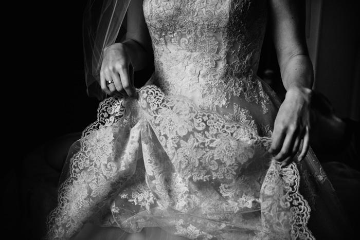 bruidsreportage-La Sonnerie Son & Breugel_092