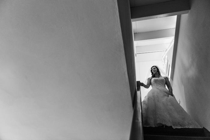 bruidsreportage-La Sonnerie Son & Breugel_098