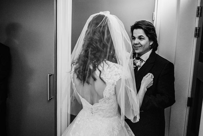 bruidsreportage-La Sonnerie Son & Breugel_105