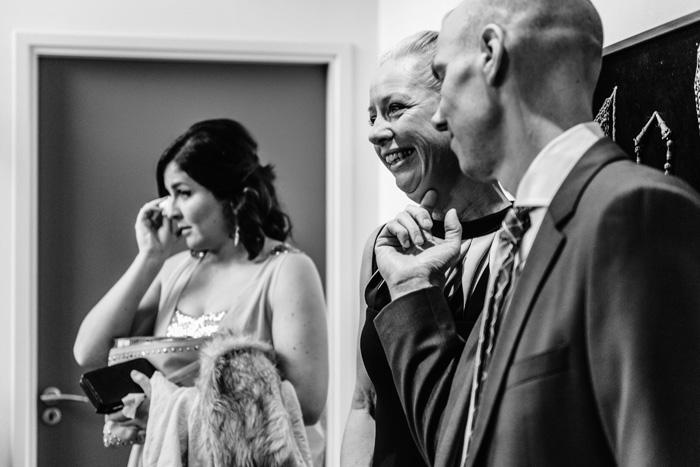 bruidsreportage-La Sonnerie Son & Breugel_111