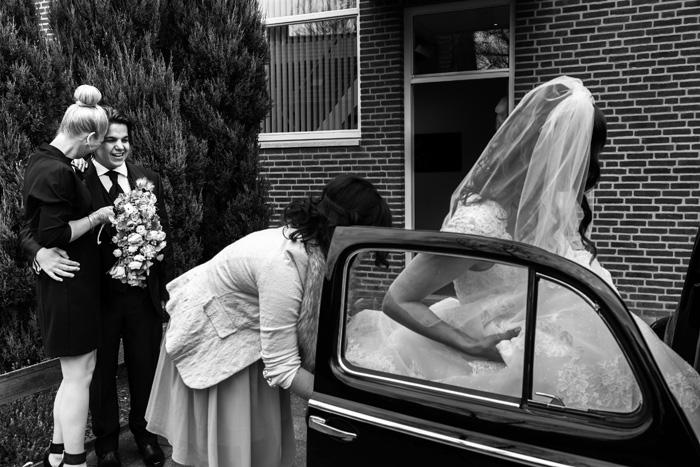 bruidsreportage-La Sonnerie Son & Breugel_128