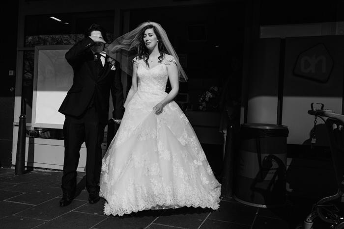 bruidsreportage-La Sonnerie Son & Breugel_174