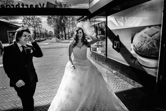 bruidsreportage-La Sonnerie Son & Breugel_177