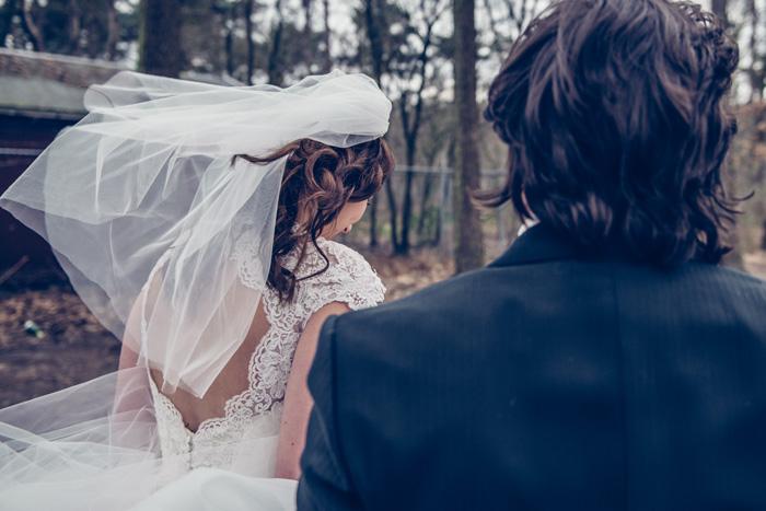 bruidsreportage-La Sonnerie Son & Breugel_216
