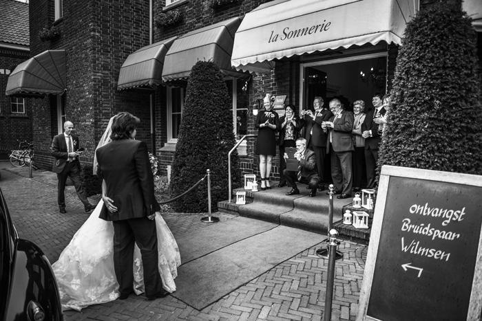 bruidsreportage-La Sonnerie Son & Breugel_230