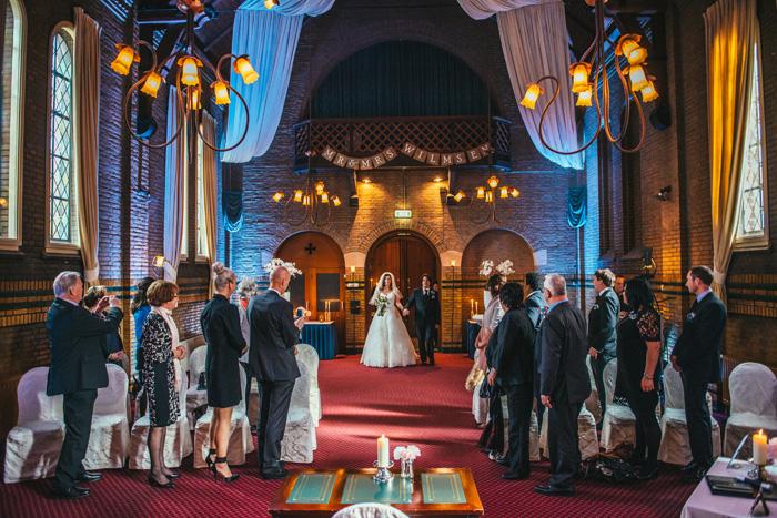 bruidsreportage-La Sonnerie Son & Breugel_265