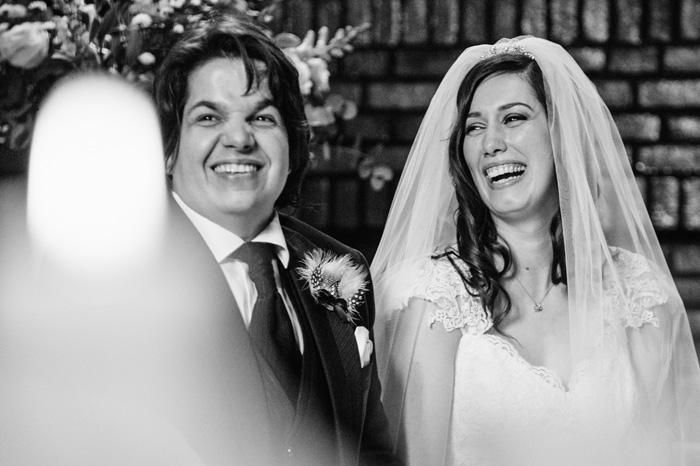 bruidsreportage-La Sonnerie Son & Breugel_280