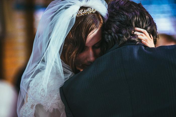 bruidsreportage-La Sonnerie Son & Breugel_292