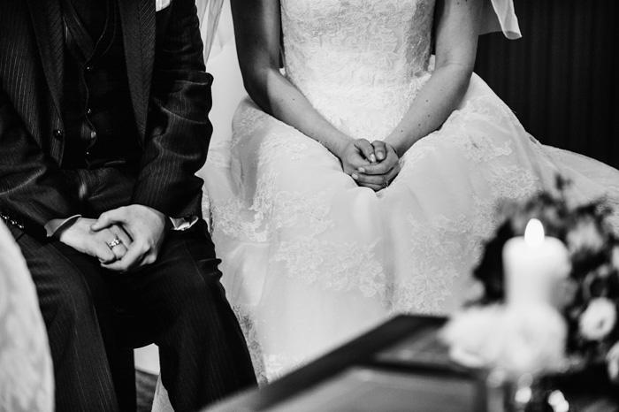 bruidsreportage-La Sonnerie Son & Breugel_312