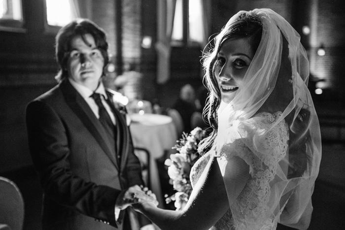 bruidsreportage-La Sonnerie Son & Breugel_386