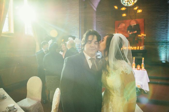 bruidsreportage-La Sonnerie Son & Breugel_397