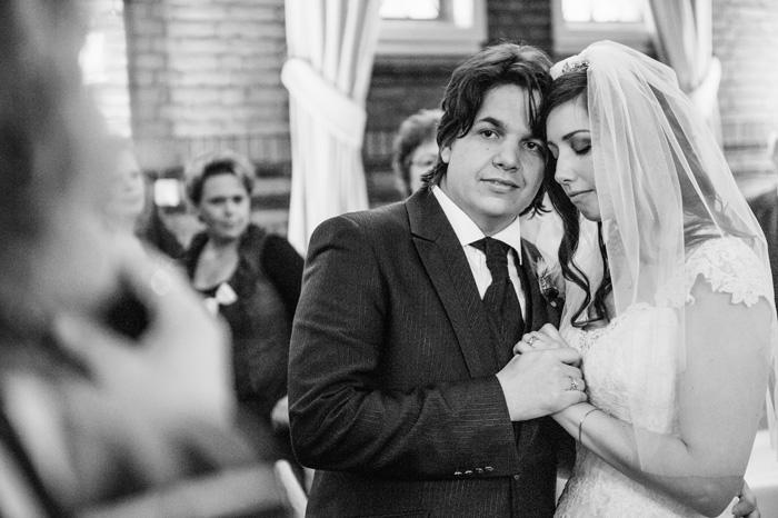 bruidsreportage-La Sonnerie Son & Breugel_468