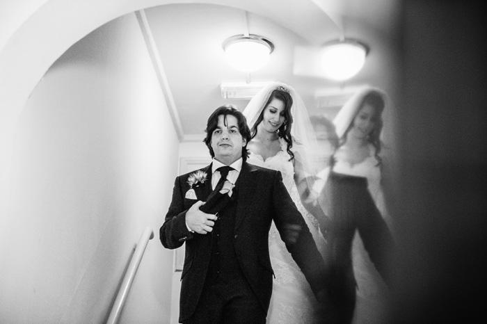 bruidsreportage-La Sonnerie Son & Breugel_499