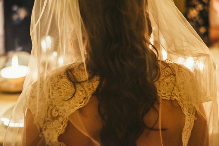 bruidsreportage-La Sonnerie Son & Breugel_530