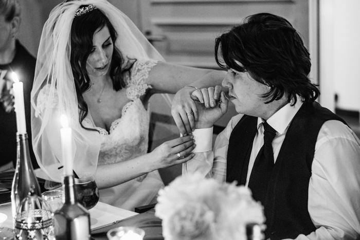 bruidsreportage-La Sonnerie Son & Breugel_542