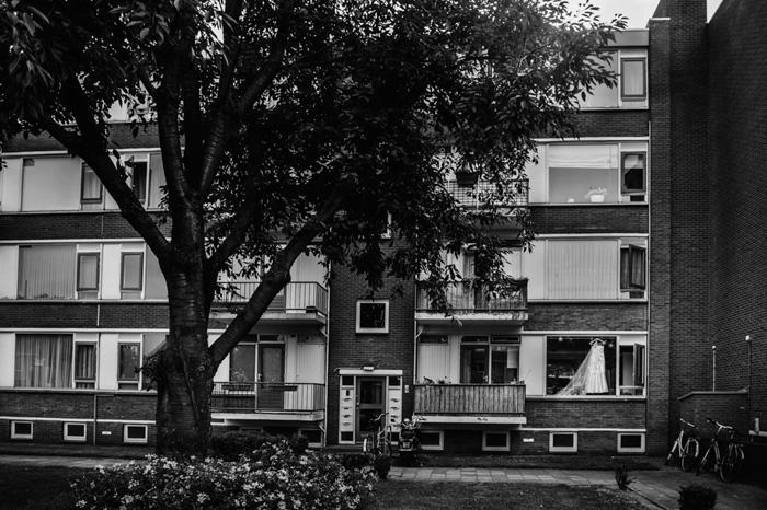 Bruidsreportage-Landgoed Bergzicht-De-Raaf-nijmegen031