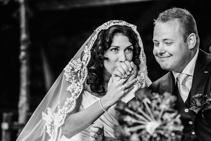 Bruidsreportage-Landgoed Bergzicht-De-Raaf-nijmegen104