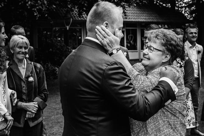 Bruidsreportage-Landgoed Bergzicht-De-Raaf-nijmegen142