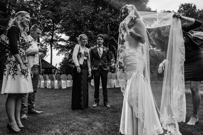 Bruidsreportage-Landgoed Bergzicht-De-Raaf-nijmegen150
