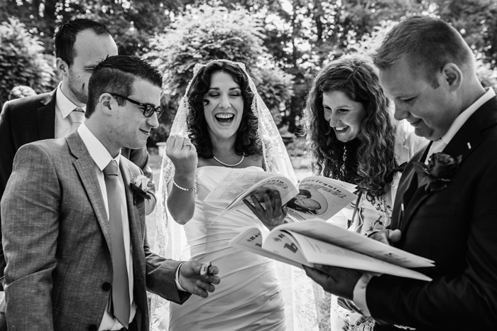 Bruidsreportage-Landgoed Bergzicht-De-Raaf-nijmegen158
