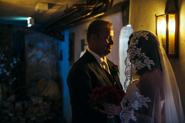 Bruidsreportage-Landgoed Bergzicht-De-Raaf-nijmegen210