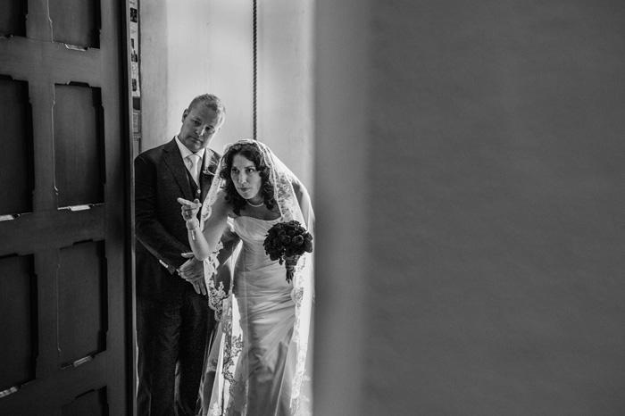 Bruidsreportage-Landgoed Bergzicht-De-Raaf-nijmegen255