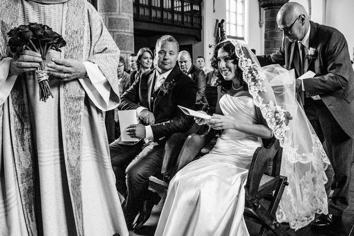 Bruidsreportage-Landgoed Bergzicht-De-Raaf-nijmegen259