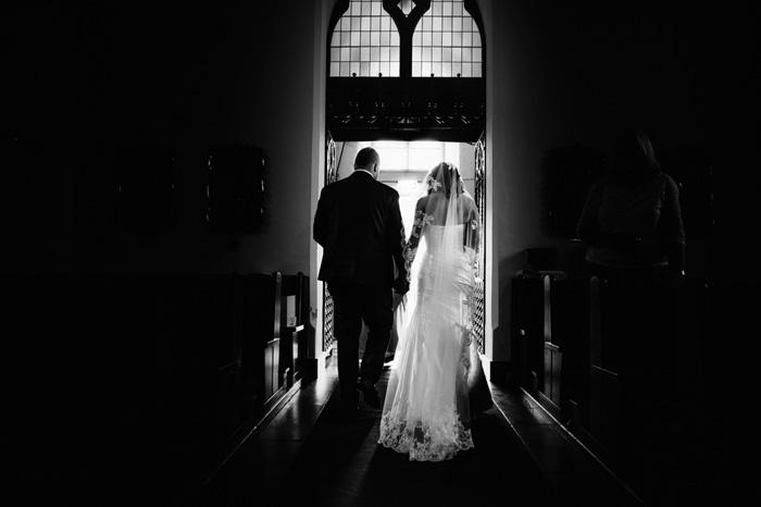 Bruidsreportage-Landgoed Bergzicht-De-Raaf-nijmegen370