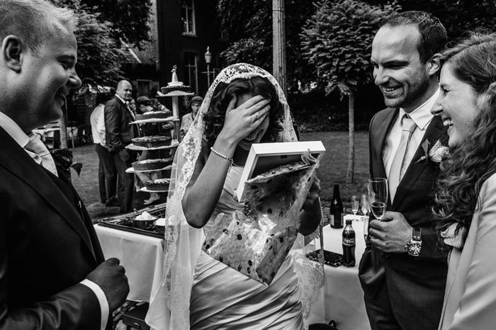 Bruidsreportage-Landgoed Bergzicht-De-Raaf-nijmegen427
