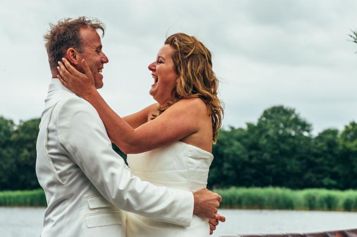 bruidsreportage-Kampeerterrein-De-Lievelinge-113