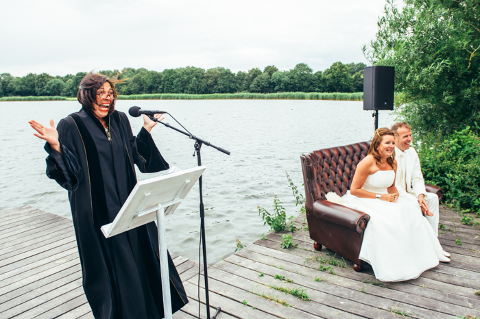 bruidsreportage-Kampeerterrein-De-Lievelinge-134