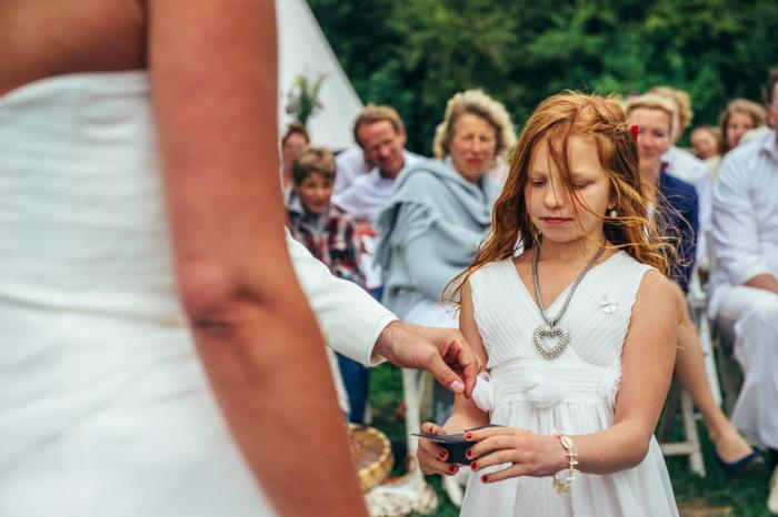 bruidsreportage-Kampeerterrein-De-Lievelinge-138