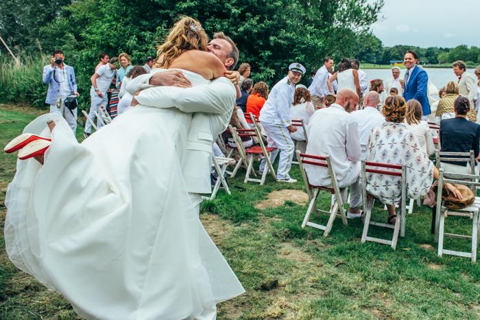 bruidsreportage-Kampeerterrein-De-Lievelinge-147