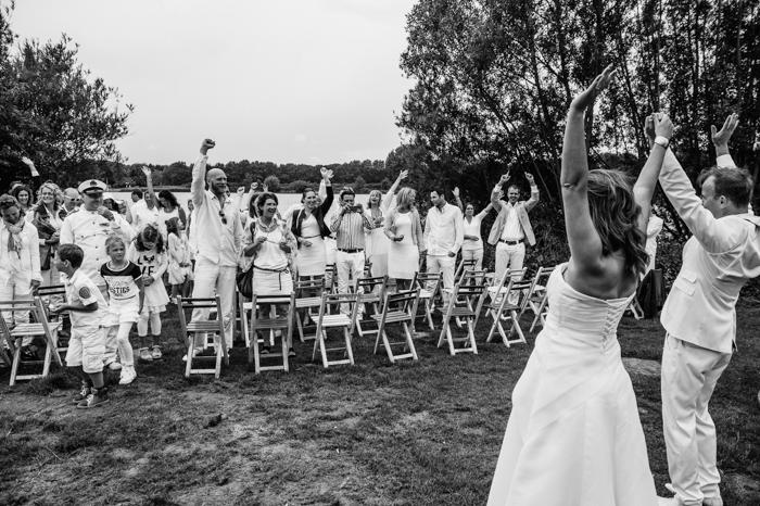 bruidsreportage-Kampeerterrein-De-Lievelinge-148