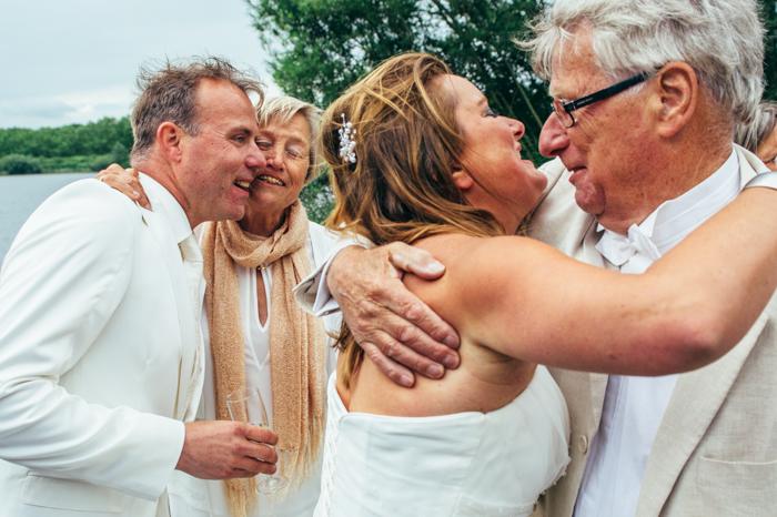bruidsreportage-Kampeerterrein-De-Lievelinge-160