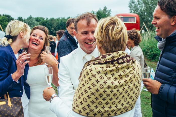 bruidsreportage-Kampeerterrein-De-Lievelinge-190