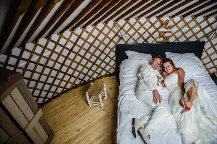 bruidsreportage-Kampeerterrein-De-Lievelinge-222