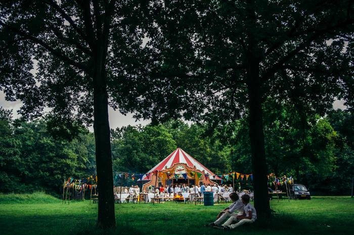 bruidsreportage-Kampeerterrein-De-Lievelinge-251