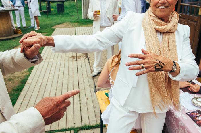 bruidsreportage-Kampeerterrein-De-Lievelinge-289