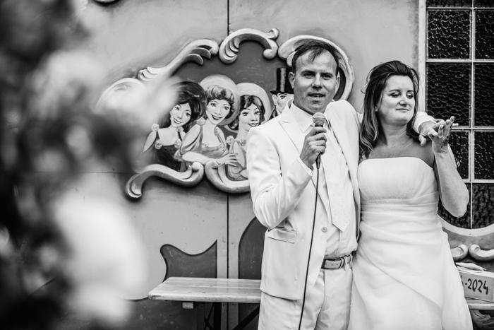 bruidsreportage-Kampeerterrein-De-Lievelinge-329