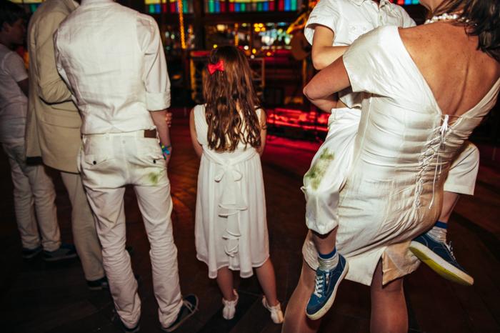 bruidsreportage-Kampeerterrein-De-Lievelinge-364